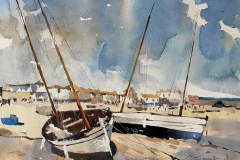 Boats-2-August