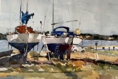 Boats-3-August