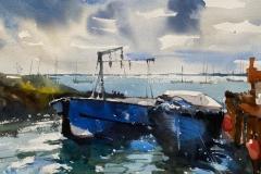 Boats-4