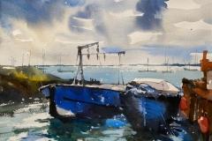 Boats-7