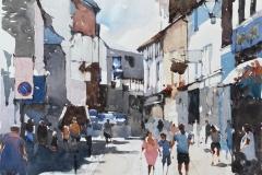 Street-Scene-August-2
