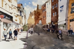 Street-Scene-August